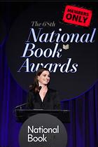 Celebrity Photo: Anne Hathaway 4606x6901   3.0 mb Viewed 0 times @BestEyeCandy.com Added 170 days ago