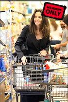 Celebrity Photo: Angelina Jolie 2400x3600   3.5 mb Viewed 0 times @BestEyeCandy.com Added 17 days ago