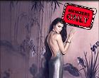 Celebrity Photo: Gal Gadot 3006x2369   1.9 mb Viewed 5 times @BestEyeCandy.com Added 10 days ago