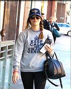 Celebrity Photo: Ashley Greene 1200x1504   241 kb Viewed 20 times @BestEyeCandy.com Added 67 days ago