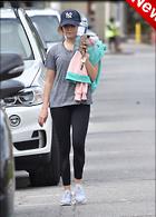 Celebrity Photo: Ashley Tisdale 2149x3000   545 kb Viewed 5 times @BestEyeCandy.com Added 5 days ago