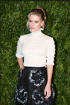 Celebrity Photo: Alice Eve 1200x1800   349 kb Viewed 26 times @BestEyeCandy.com Added 228 days ago