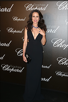 Celebrity Photo: Andie MacDowell 1200x1800   256 kb Viewed 107 times @BestEyeCandy.com Added 203 days ago