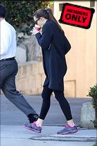 Celebrity Photo: Jennifer Garner 2133x3200   1.5 mb Viewed 0 times @BestEyeCandy.com Added 24 hours ago