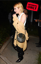 Celebrity Photo: Emma Roberts 2550x3947   1.9 mb Viewed 1 time @BestEyeCandy.com Added 20 hours ago
