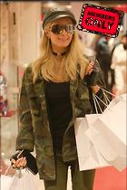 Celebrity Photo: Paris Hilton 2333x3500   1.7 mb Viewed 2 times @BestEyeCandy.com Added 2 days ago
