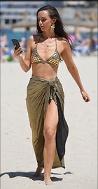 Celebrity Photo: Jennifer Metcalfe 1200x2327   310 kb Viewed 41 times @BestEyeCandy.com Added 76 days ago