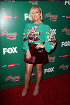 Celebrity Photo: Jane Krakowski 1200x1783   277 kb Viewed 88 times @BestEyeCandy.com Added 182 days ago