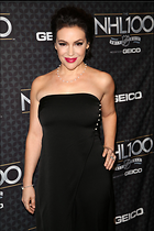 Celebrity Photo: Alyssa Milano 2000x3000   546 kb Viewed 62 times @BestEyeCandy.com Added 67 days ago