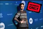 Celebrity Photo: Olga Kurylenko 5431x3621   2.3 mb Viewed 0 times @BestEyeCandy.com Added 7 days ago