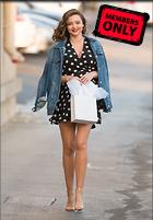 Celebrity Photo: Miranda Kerr 2163x3100   1.7 mb Viewed 2 times @BestEyeCandy.com Added 15 days ago