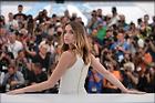 Celebrity Photo: Ana De Armas 3599x2393   848 kb Viewed 40 times @BestEyeCandy.com Added 232 days ago