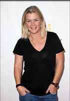 Celebrity Photo: Alison Sweeney 2488x3600   772 kb Viewed 80 times @BestEyeCandy.com Added 245 days ago