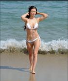 Celebrity Photo: Jess Impiazzi 1200x1424   205 kb Viewed 17 times @BestEyeCandy.com Added 23 days ago