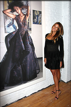 Celebrity Photo: Kelly Bensimon 1200x1800   275 kb Viewed 23 times @BestEyeCandy.com Added 40 days ago