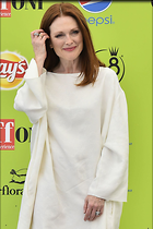 Celebrity Photo: Julianne Moore 1200x1803   216 kb Viewed 25 times @BestEyeCandy.com Added 34 days ago