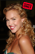 Celebrity Photo: Arielle Kebbel 1993x3000   3.2 mb Viewed 3 times @BestEyeCandy.com Added 75 days ago