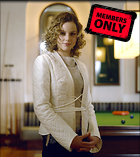 Celebrity Photo: Abbie Cornish 3570x3991   1.8 mb Viewed 0 times @BestEyeCandy.com Added 30 days ago