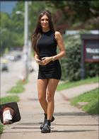 Celebrity Photo: Megan McKenna 1200x1680   174 kb Viewed 54 times @BestEyeCandy.com Added 41 days ago