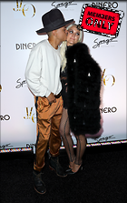 Celebrity Photo: Ashlee Simpson 2000x3189   1.5 mb Viewed 0 times @BestEyeCandy.com Added 47 hours ago
