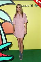 Celebrity Photo: Gwyneth Paltrow 7 Photos Photoset #386601 @BestEyeCandy.com Added 8 days ago
