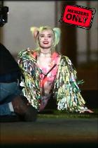 Celebrity Photo: Margot Robbie 2333x3500   2.1 mb Viewed 2 times @BestEyeCandy.com Added 4 days ago