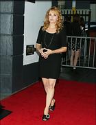 Celebrity Photo: Lea Thompson 1200x1557   259 kb Viewed 50 times @BestEyeCandy.com Added 32 days ago