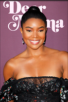 Celebrity Photo: Gabrielle Union 1200x1800   325 kb Viewed 2 times @BestEyeCandy.com Added 14 days ago