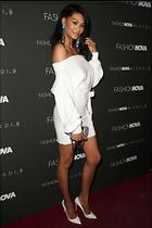 Celebrity Photo: Chanel Iman 1200x1800   168 kb Viewed 21 times @BestEyeCandy.com Added 64 days ago