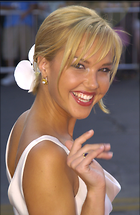 Celebrity Photo: Arielle Kebbel 1953x3000   555 kb Viewed 51 times @BestEyeCandy.com Added 75 days ago
