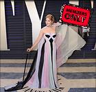 Celebrity Photo: Selma Blair 3600x3442   2.2 mb Viewed 1 time @BestEyeCandy.com Added 21 days ago