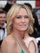Celebrity Photo: Robin Wright Penn 1470x1922   168 kb Viewed 49 times @BestEyeCandy.com Added 63 days ago