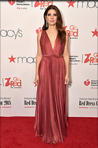 Celebrity Photo: Marisa Tomei 680x1024   187 kb Viewed 48 times @BestEyeCandy.com Added 121 days ago