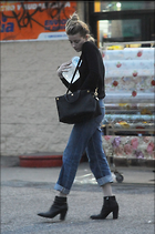 Celebrity Photo: Amber Heard 1200x1808   293 kb Viewed 24 times @BestEyeCandy.com Added 34 days ago