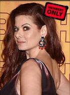 Celebrity Photo: Debra Messing 2400x3273   1.6 mb Viewed 2 times @BestEyeCandy.com Added 29 days ago