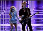 Celebrity Photo: Carrie Underwood 1280x919   182 kb Viewed 20 times @BestEyeCandy.com Added 18 days ago