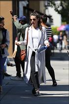 Celebrity Photo: Evangeline Lilly 1200x1804   214 kb Viewed 30 times @BestEyeCandy.com Added 143 days ago
