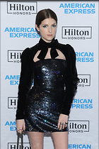 Celebrity Photo: Anna Kendrick 1200x1803   258 kb Viewed 49 times @BestEyeCandy.com Added 22 days ago