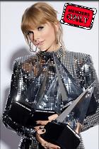 Celebrity Photo: Taylor Swift 2000x3000   1.5 mb Viewed 17 times @BestEyeCandy.com Added 132 days ago