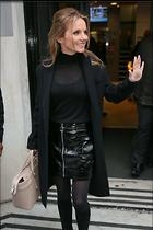 Celebrity Photo: Geri Halliwell 1799x2700   192 kb Viewed 49 times @BestEyeCandy.com Added 70 days ago