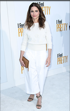 Celebrity Photo: Amanda Peet 2600x4120   678 kb Viewed 14 times @BestEyeCandy.com Added 63 days ago