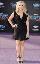 Celebrity Photo: Emily Osment 2100x3358   972 kb Viewed 47 times @BestEyeCandy.com Added 21 days ago