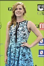 Celebrity Photo: Amy Adams 1200x1803   339 kb Viewed 37 times @BestEyeCandy.com Added 88 days ago