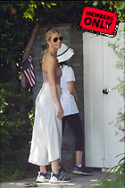 Celebrity Photo: Gwyneth Paltrow 2596x3900   2.4 mb Viewed 1 time @BestEyeCandy.com Added 12 days ago