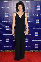 Celebrity Photo: Carla Gugino 1200x1804   238 kb Viewed 34 times @BestEyeCandy.com Added 52 days ago