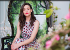 Celebrity Photo: Emmy Rossum 1200x857   162 kb Viewed 11 times @BestEyeCandy.com Added 24 days ago