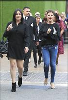 Celebrity Photo: Tiffani-Amber Thiessen 2044x3000   813 kb Viewed 55 times @BestEyeCandy.com Added 84 days ago