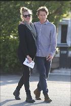 Celebrity Photo: Julia Roberts 1200x1800   332 kb Viewed 19 times @BestEyeCandy.com Added 59 days ago