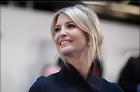 Celebrity Photo: Ivanka Trump 1200x786   66 kb Viewed 21 times @BestEyeCandy.com Added 61 days ago