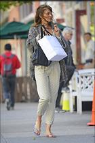 Celebrity Photo: Helena Christensen 1200x1793   272 kb Viewed 49 times @BestEyeCandy.com Added 91 days ago